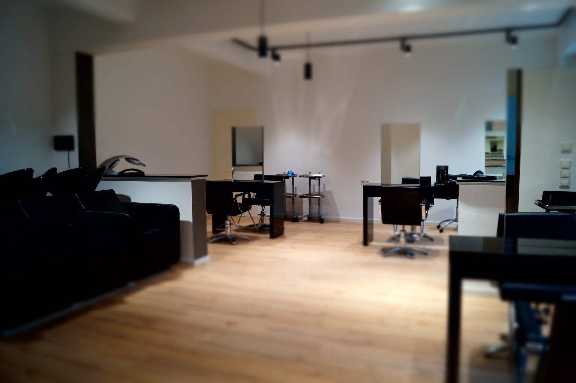 artofhair-schriesheim-salon